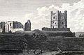 Brough Castle 1775.jpg