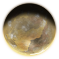 Brown Planet.png