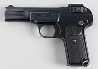 Browning 1900 (6971783631).jpg