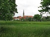 Bruehl-Ortsansicht.jpg