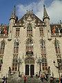 Brugge - panoramio (190).jpg