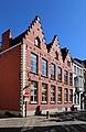 Brugge Kelkstraat nr2 R01.jpg