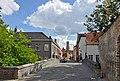 Brugge Leeuwstraat R02.jpg