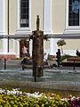 Brunnen-Rathaus-Frankenthal.JPG