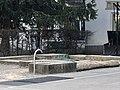 Brunnen (Heilpädagogische Hilfsschule).jpg