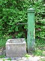 Brunnen Lohstr. Muenchen-2.jpg
