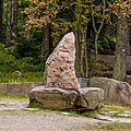 Brunnen Waldgenossenschaft Seebach (Mummelsee) jm53240.jpg