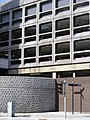 Brutalist Minories Car Park, London E1.jpg