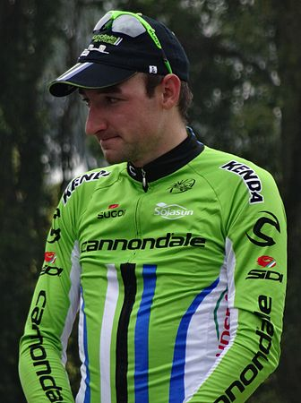Bruxelles - Brussels Cycling Classic, 6 septembre 2014, arrivée (B16).JPG