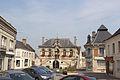 Bruyères-et-Montbérault - IMG 2965.jpg