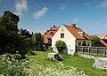 Brygghuset Sankt Hans 3 Vid St Hans kyrkoruin Visby.jpg