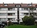 Buchenplan 7, 1, Groß-Buchholz, Hannover.jpg