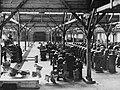Buchenwald Factories 85867.jpg