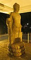 Buddha Seguntang Palembang.jpg
