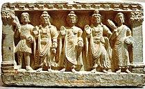 BuddhistTriad.JPG