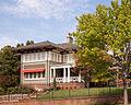 Buena Vista Park Historic District.jpg