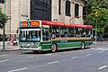 Buenos Aires - Colectivo 59 - 120227 155549.jpg