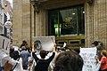 Buenos Aires - Manifestación contra el Corralito - 20020206-11.JPG
