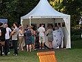 Buergerfest024.jpg