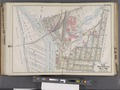 Buffalo, V. 1, Double Page Plate No.16 (Map bounded by Amherst St., Rees St., Bird Ave., Niagara River) NYPL2056899.tiff
