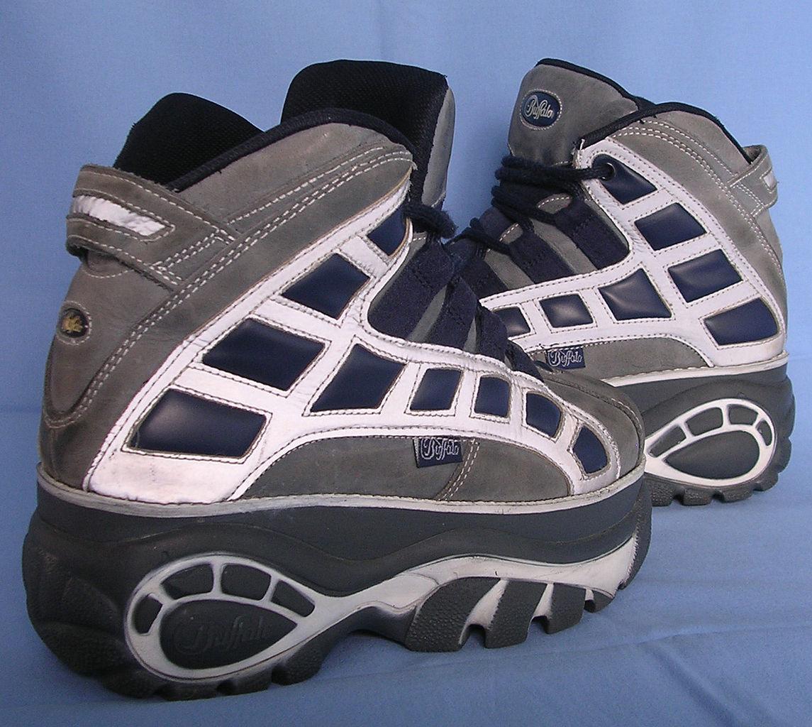 Deichmann Shoes For Men Black