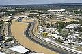 Bugatti Circuit1.jpg