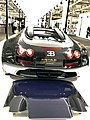 Bugatti Veyron(Ank kumar, INFOSYS Limited) 04.jpg
