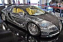 Bugatti Veyron Pur Sang - Flickr - Alexandre Prévot (1).jpg