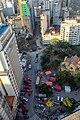 Building collapse in São Paulo 2018 073.jpg