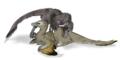 Buitreraptors.png