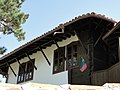 Bulgaria Арбанаси 2012 - panoramio (44).jpg