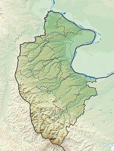 Vidin Oblast Uikipediya