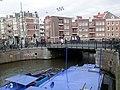 Bullebak bridge05.jpg
