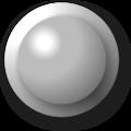 Bullet-grey.png