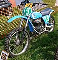 Bultaco Pursang 250cc 1975.jpg