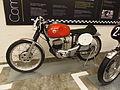 Bultaco Tralla TS 125 1959 01.JPG