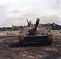 Bundesarchiv B 145 Bild-F027423-0002, Kanonenjagdpanzer (KanJPz) - Jagdpanzer Kanone 90 mm.jpg