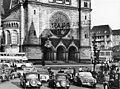 Bundesarchiv Bild 146-1990-007-20, Berlin, Auguste-Victoria-Platz.jpg