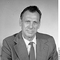 Bundesarchiv Bild 183-1983-0621-039, Werner Eberlein.jpg