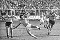 Bundesarchiv Bild 183-1988-1029-013, Fußball-Pokal, FC Karl-Marx-Stadt - Dynamo Dresden 2-1.jpg