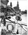 Bundesarchiv Bild 183-30996-0001, Dresden, Binnenschiffe, Hofkirche.jpg