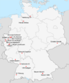 Bundesliga 1 1994-1995.PNG