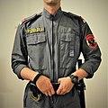 Bundespolizei Einsatzoverall 3.jpg