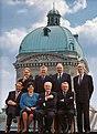 Bundesrat der Schweiz 1998 b.jpg