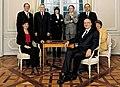 Bundesrat der Schweiz 2003 resized.jpg