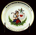 Bundesschiessen Pokale - Medaillen Krüge 099.jpg