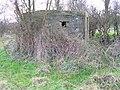 Bunker - geograph.org.uk - 343184.jpg