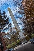 Bunker Hill Monument .jpg