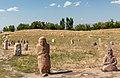 Burana, Kyrgyzstan (44662000081).jpg