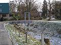 BurgSchoenefliethFrontbridge.jpg